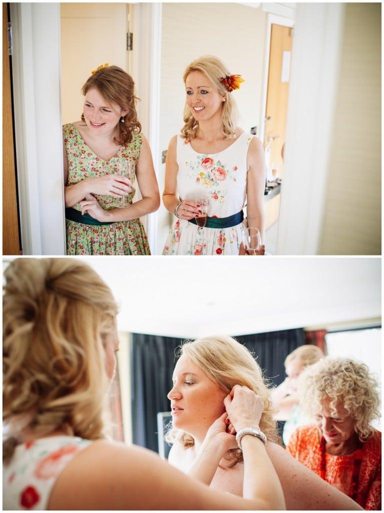 Rhinefield House Wedding_0004