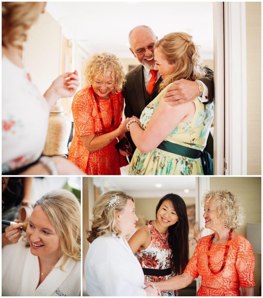Rhinefield House Wedding_0003