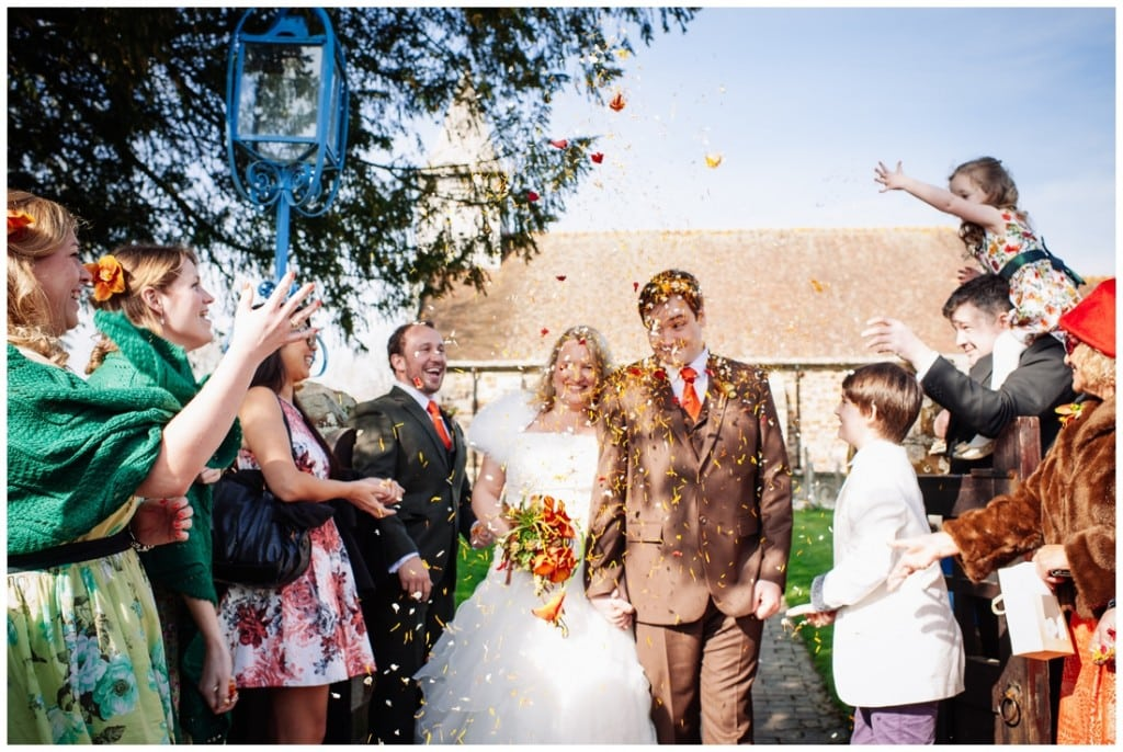 Rhinefield House Wedding_0007