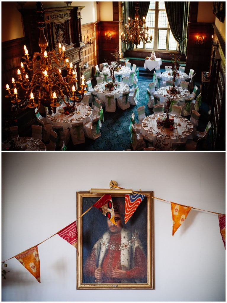 Rhinefield House Wedding_0011