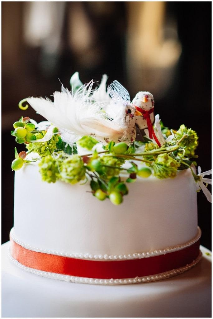 Rhinefield House Wedding_0009