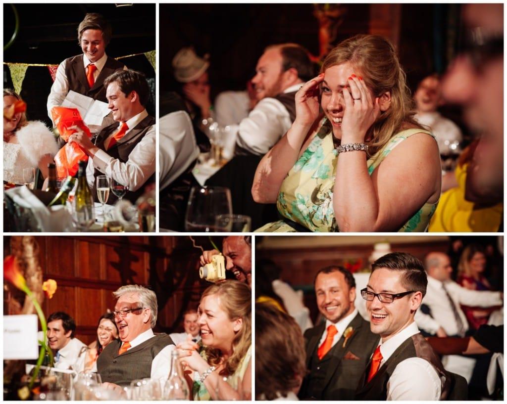 Rhinefield House Wedding_0015