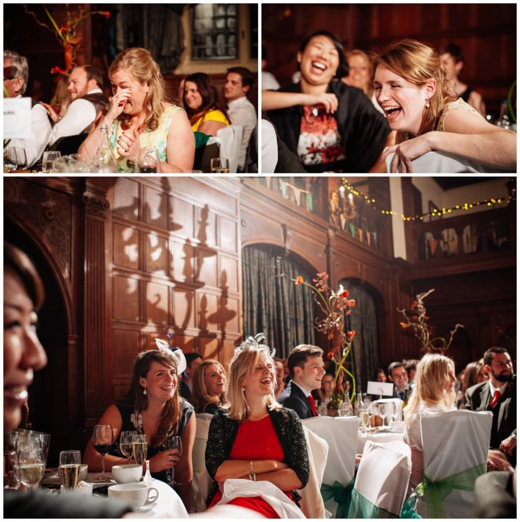 Rhinefield House Wedding_0014