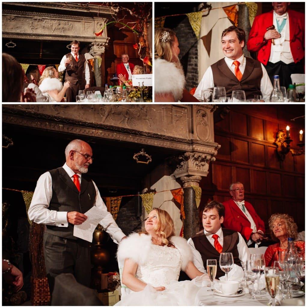 Rhinefield House Wedding_0013