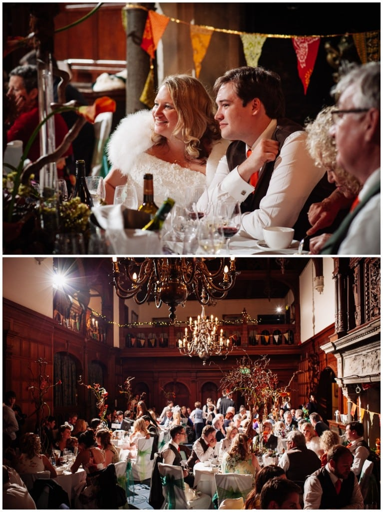 Rhinefield House Wedding_0012