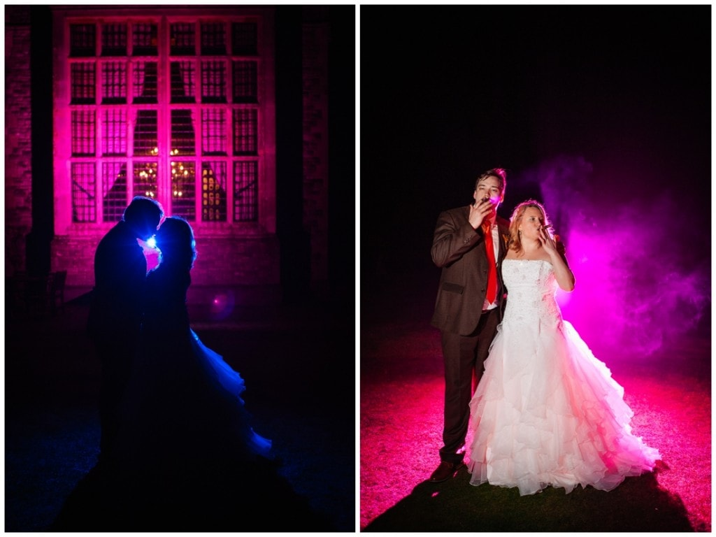 Rhinefield House Wedding_0018