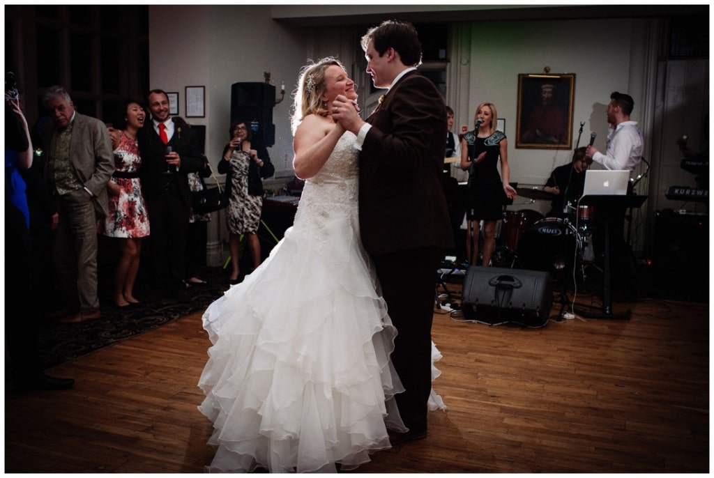 Rhinefield House Wedding_0016