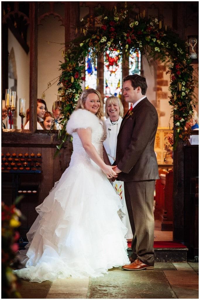 Rhinefield House Wedding_0021