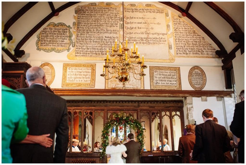 Rhinefield House Wedding_0020