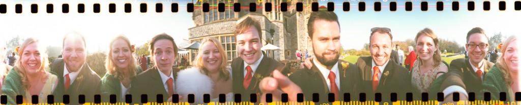 lomo wedding photographer-1