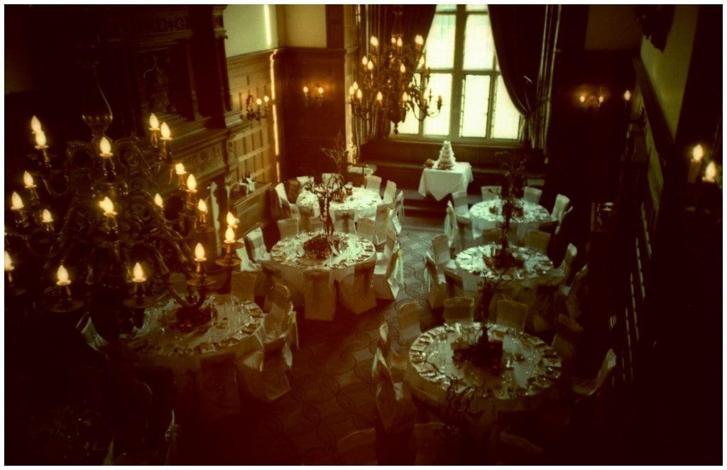 lomography wedding photography_0018