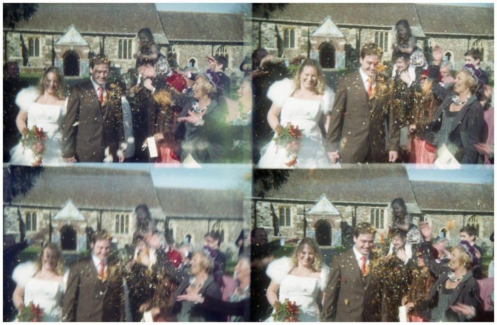 lomography wedding photography_0016