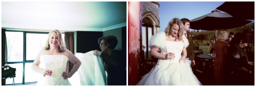 lomography wedding photography_0015