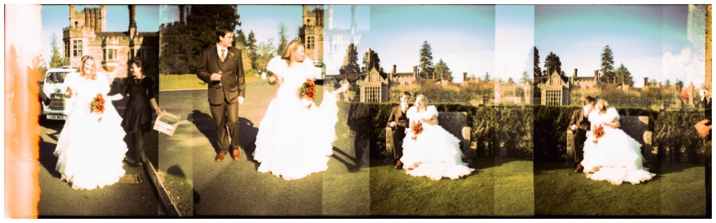 lomography wedding photography_0019