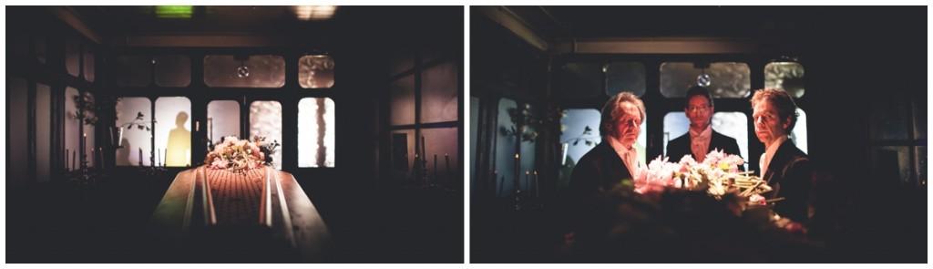 secret cinema grand budapest wes anderson_0011