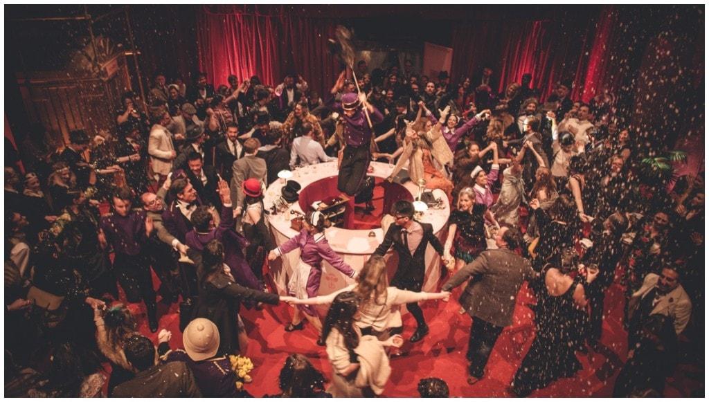 secret cinema grand budapest wes anderson_0010