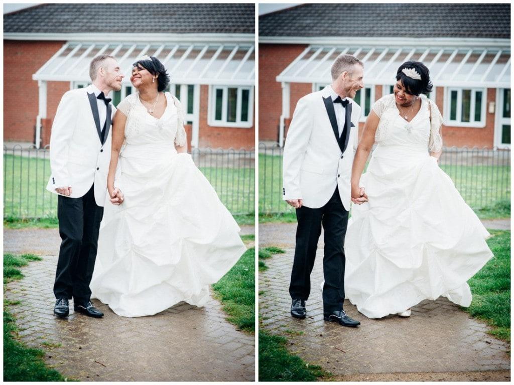 alternative rainbow wedding_0038