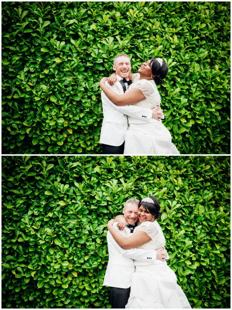 alternative rainbow wedding_0037