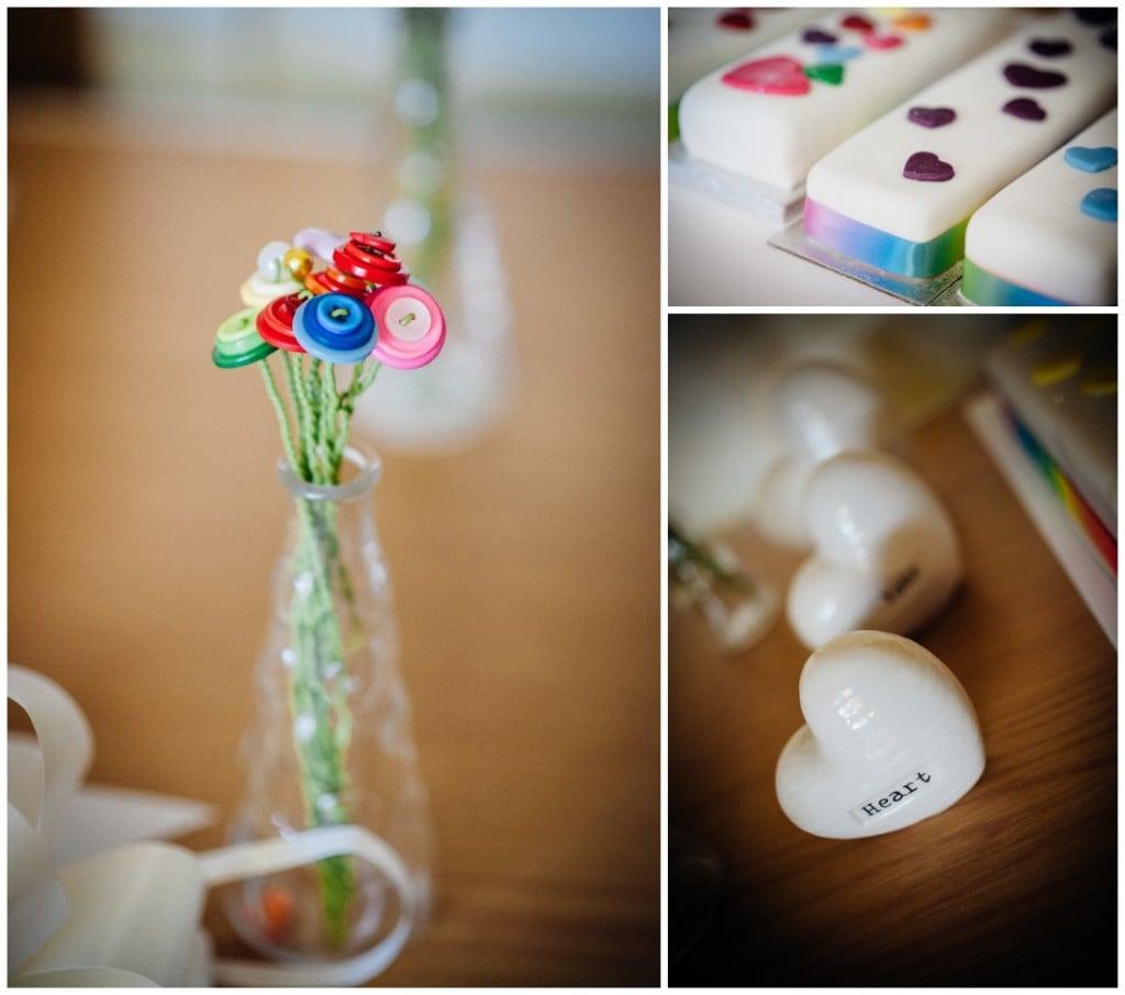 alternative rainbow wedding_0036