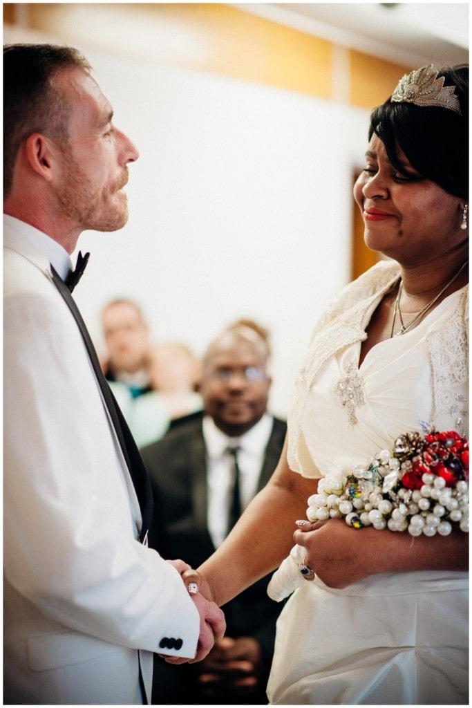 alternative rainbow wedding_0029