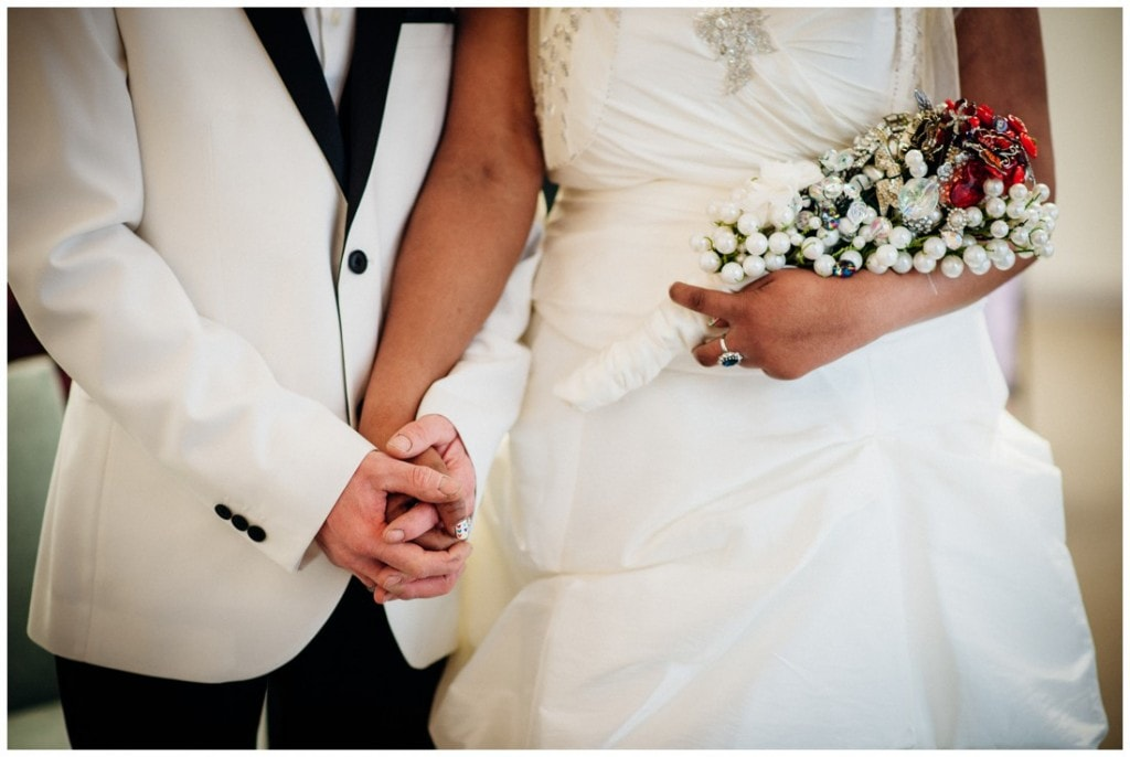 alternative rainbow wedding_0028