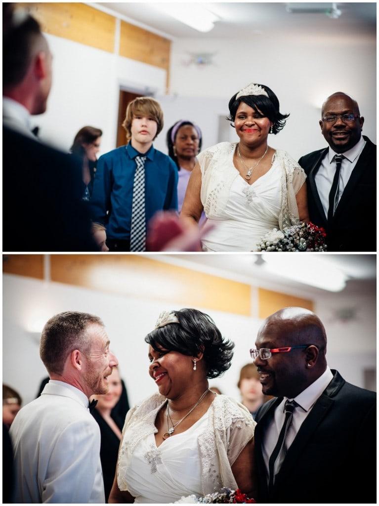 alternative rainbow wedding_0027