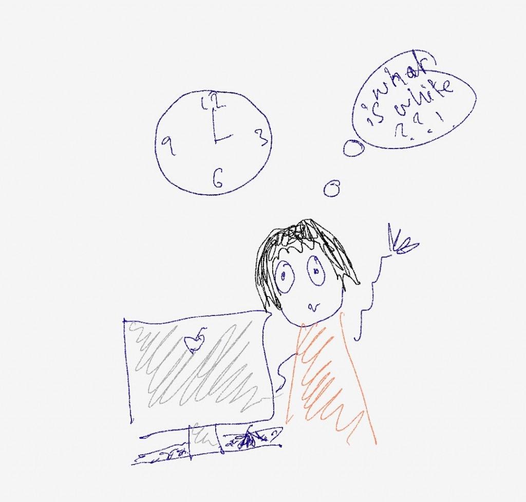Doodles_1