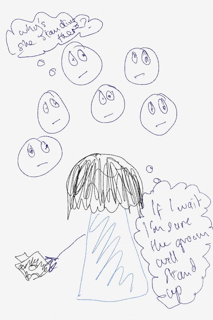 Doodles_2