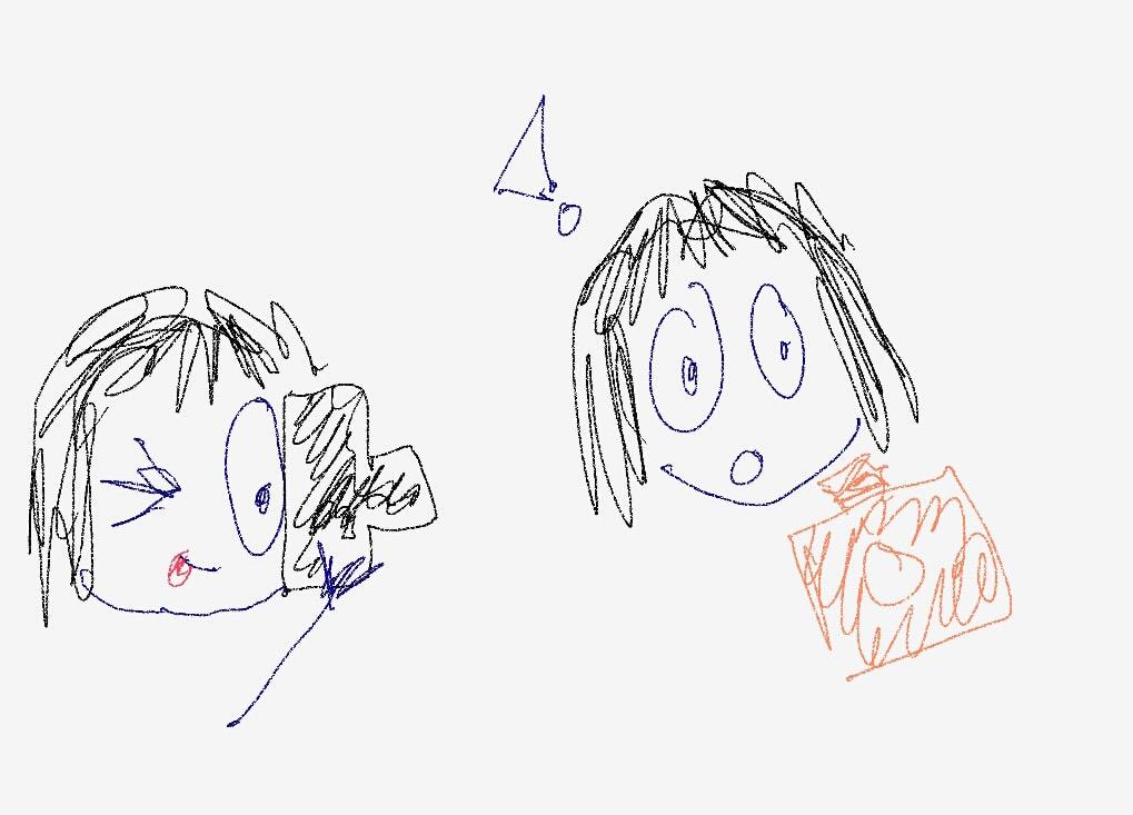 Doodles_3