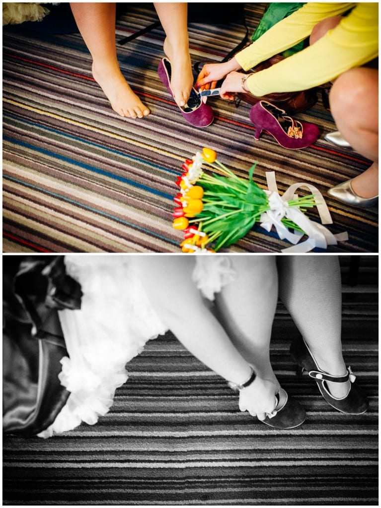london geek wedding_0004