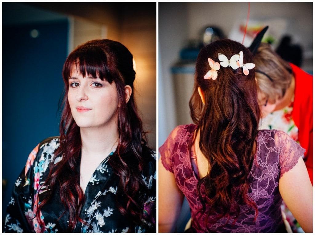 london geek wedding_0003