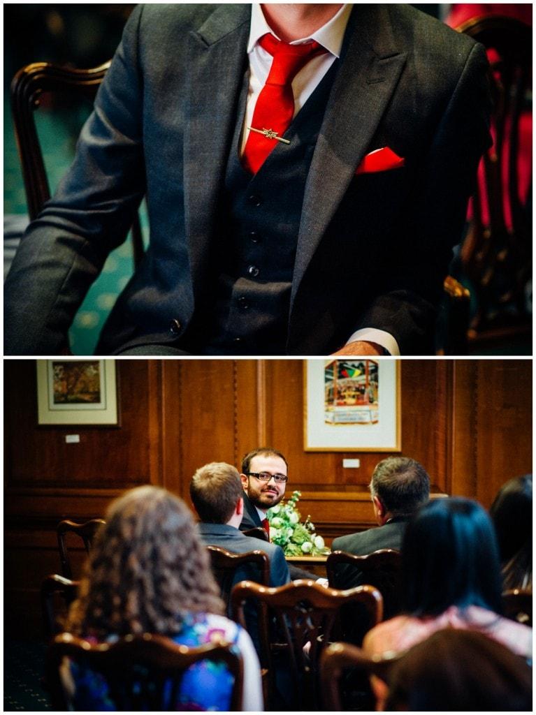 london geek wedding_0005