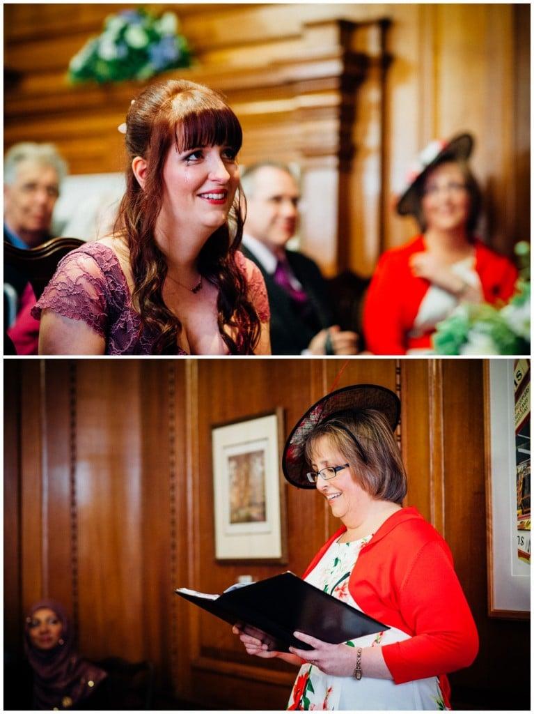 london geek wedding_0010