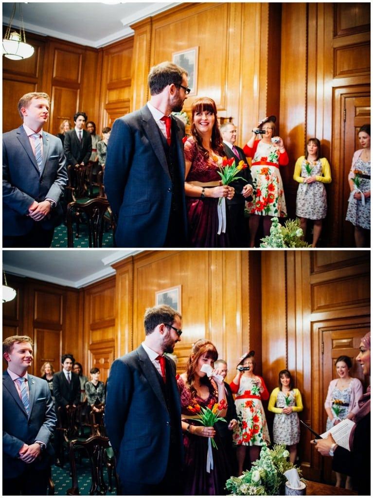 london geek wedding_0009