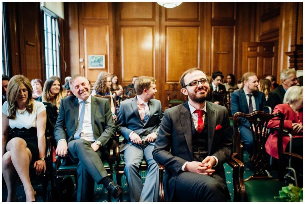 london geek wedding_0007