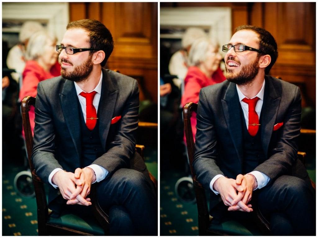 london geek wedding_0006