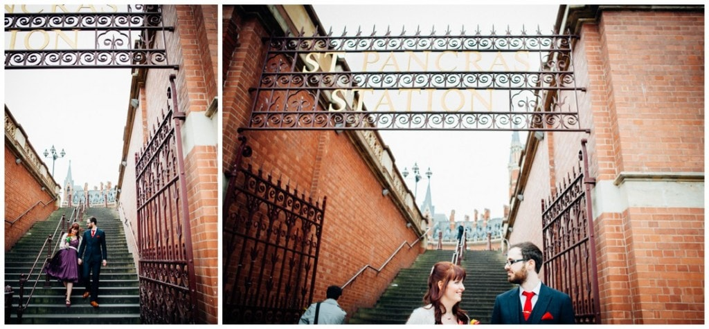 london geek wedding_0020
