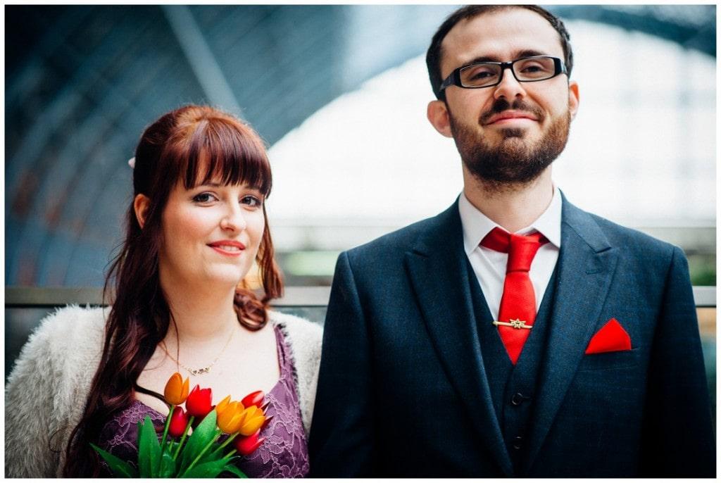 london geek wedding_0019