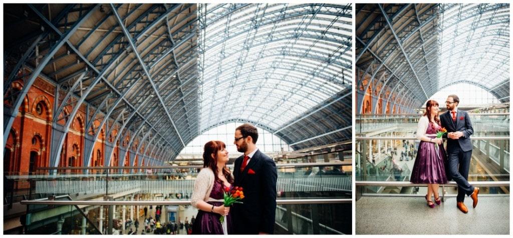 london geek wedding_0018