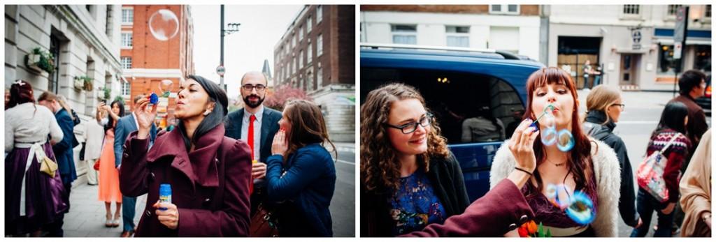 london geek wedding_0017