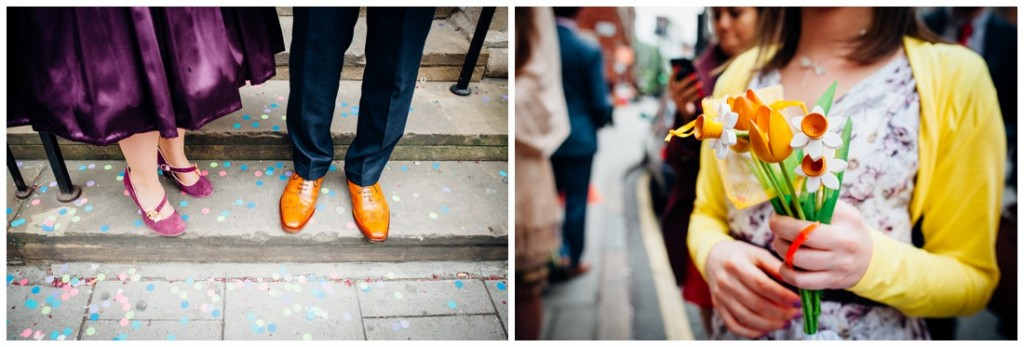 london geek wedding_0016