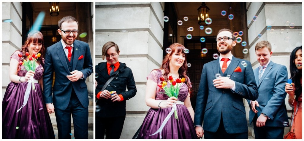 london geek wedding_0015