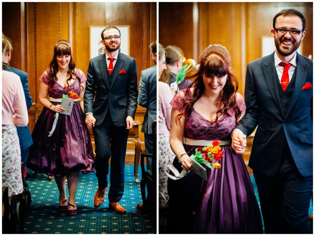 london geek wedding_0014