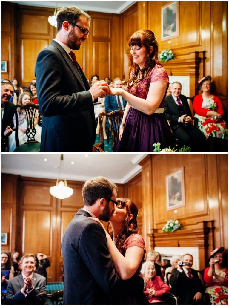 london geek wedding_0013