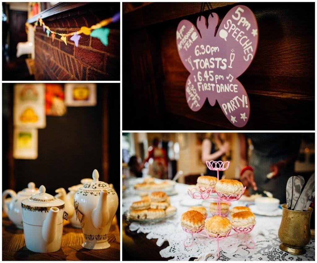 london geek wedding_0021