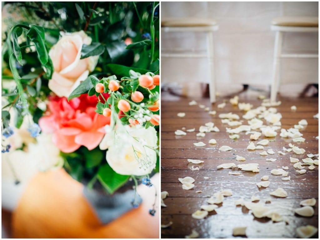 elegant clissold house wedding_0071