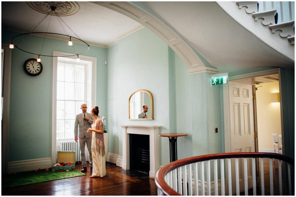 elegant clissold house wedding_0069