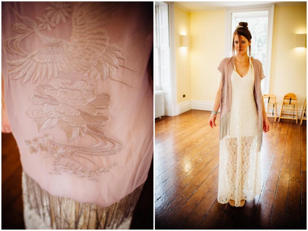 elegant clissold house wedding_0067