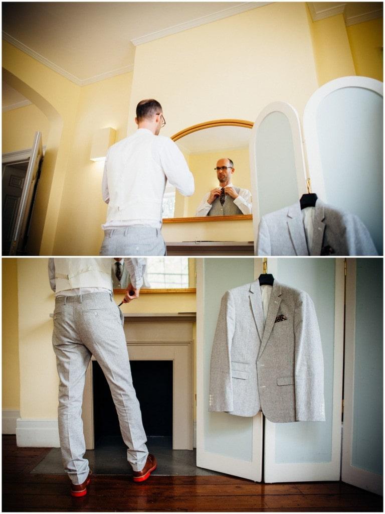 elegant clissold house wedding_0063