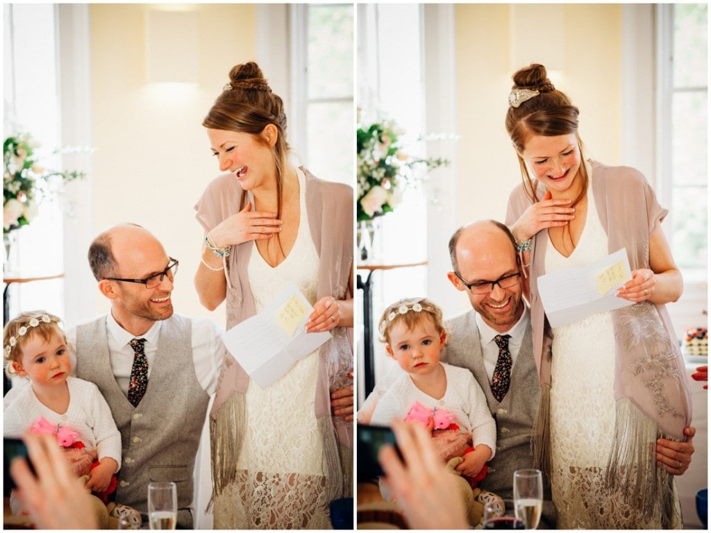elegant clissold house wedding_0109